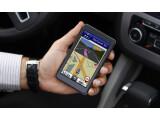 Bild: Der Feind im Auto. Unter bestimmten Umständen überhitzen einige Garmin Navigationsgeräte leicht, deshalb ruft der Hersteller nun 1,25 Millionen Geräte weltweit zurück.