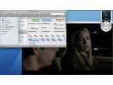 Bild: Fernsehen mit EyeTV 3 auf dem Mac.