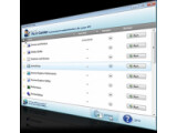 Bild: Bei dem Fix-it-Center kann der Nutzer das Maß der Hilfe selbst bestimmen.