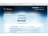 Bild: Flash ist seit Ende der 90er Jahre die beliebteste Möglichkeit, multimediale Inhalte ins Netz zu bringen. Microsoft gefällt das natürlich nicht – mit Silverlight versucht es, der Beliebtheit eine .NET-Technologie entgegenzuhalten.