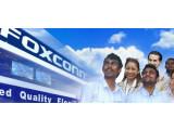 Bild: Foxconn