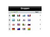 Bild: Freenet Pocket WM 2010