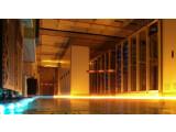 Bild: Am frühen Nachmittag des 12. Mai 2010 fielen mehrere Name Server der Domain-Vergabestelle Denic aus. (Szenebild)