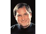 Bild: Gefallener Star: Steve Jobs machte Apple zum Marktführer, zurzeit sorgt der Firmengründer allerdings nur für negative Schlagzeilen.