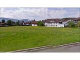 Bild: Die Gemeinde Oberstaufen ist die erste deutsche Ortschaft im Fotostraßendienst Street View