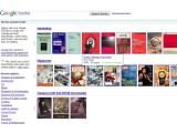 Bild: Google Books