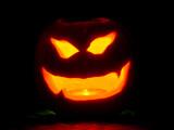 Bild: Gruseln Sie sich an Halloween mit der netzwelt-Redaktion.