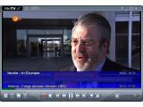 Bild: Hauppauge WinTV Areo: Fernsehen mit WinTV 7