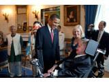 Bild: Hawking