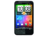 Bild: Das HTC Desire HD ist das neue Android-Flaggschiff des Herstellers.