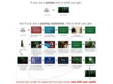 Bild: Nicht wie bei der Hegemann: Diese Verkehrte Netzwelt wurde durch die oben stehende Infografik inspiriert. Den Link zur Quelle finden Sie am Ende dieses Artikel.
