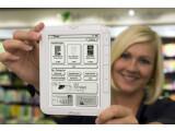 Bild: Immer mehr E-Reader kommen auf dem Markt. Auch der Filialist Thalia mischt im Markt mit. Bild: Thalia