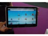 Bild: Das Interpad ging in der Vielzahl der Tablet-Neuvorstellungen auf der IFA unter.