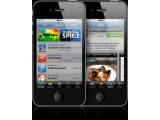 Bild: Mit dem iPhone fing alles an. Mittlerweile gibt es unzählige App Stores.