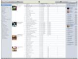 Bild: iTunes 10