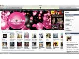Bild: Der iTunes Store von Apple ist eines der beliebtesten Online-Musikläden in den USA.