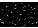 Bild: Jugendliche Hacker sind in die Computer zahlreicher US-Stars eingedrungen.
