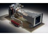 Bild: Das kalifornische Unternehmen Malin Space Science Systems lieferte vor kurzem die bestellten Kameras. Nun müssen neue Anfertigungen für Zoomobjektive bestellt werden.