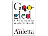 Bild: Ken Aulettas Roman über Google soll 2012 als Film in die Kinos kommen.