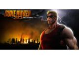Bild: Der Klassiker Duke Nukem 3D wird neu aufgelegt.