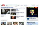 Bild: Künftig könnte Google für Dienste wie YouTube zahlen, um im Mobilfunknetz bevorzugt behandelt zu werden.
