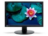 Bild: Der Lacie 324i bietet eine besonders hohe Farbtreue und ist deshalb für Layouter, Bildbearbeiter und Webdesigner geeignet.