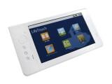 Bild: LifeTouch: NEC hat sein eigenes 7-Zoll-Android-Tablet vorgestellt.