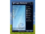 Bild: LupoPen: Knapp 90 portable Programme in einer Suite