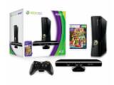 Bild: Microsofts Bewegungssteuerung Kinect erscheint weltweit im November. In Europa wird der Sensor 149,99 Euro kosten.