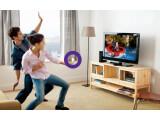 Bild: Microsofts Kinect eröffnet nicht nur neue Spielmöglichkeiten, sondern auch zahlreiche Optionen für die Werbeindustrie.