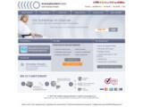 Bild: Moneybookers: Schnell und sicher online Geld überweisen