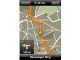 Bild: Navigon select: Kostenloses Navi-Programm für Kunden der Deutschen Telekom.