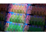 Bild: Neue Chips hat Hersteller Intel für mobile Endgeräte im Angebot
