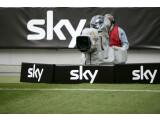 Bild: Neue Mitarbeiter gesucht: Sky will Vertreter einstellen, die in der Gastrononie überprüfen, ob das Programm auch legal ausgestrahlt wird. Bild: Sky