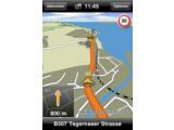 Bild: Der neue Navigon MobileNavigator EU10 steht für alle D-A-CH-Kunden kostenlos zum Upgrade bereit.