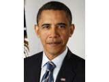 Bild: Obama