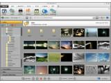 Bild: Magix Foto Manager überzeugt nicht nur durch gutes Aussehen, sondern auch durch einfache Bedienung.