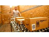 Bild: Das Online-Kaufhaus Amazon änderte die Geschäftsbedingungen für Marketplace-Händler, um den Kunden einen attraktiven Preis bieten zu können.