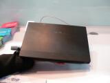 Bild: Asus Eee PC 1016P: Netbooks der vierten Generation