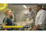 Bild: PCTV Picostick Ultimate: Fernsehen unter Windows mit dem TVCenter.