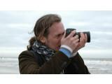 Bild: Nicht jede Person darf vom Fotografen ohne Einwilligung abgelichtet werden.