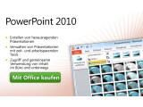 Bild: Werden auch Sie zum PowerPoint Profi, die Verkehrte Netzwelt erklärt wie.
