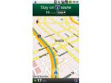 Bild: Schritt für Schritt zum Ziel: Google lässt etablierte Hersteller von Navigationsgeräten zittern.