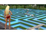 Bild: Sims 3