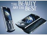 Bild: Smartphones von HP wird es nur noch mit WebOS als Betriebssystem geben.