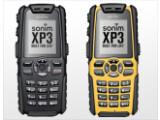Bild: Sonim XP3.2 Quest Pro: Das Handy soll 359 Euro kosten und in zwei Farben erhältlich sein