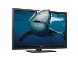 Bild: Sonys Fernseher der LX-Reihe gibt es 40 Zoll, 52 und 60 Zoll. Die Preise stehen noch nicht fest.