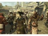 Bild: Spiele wie das neue Assassin´s Creed Brotherhood benötigen Konzentration, Geduld und Kombinationsfähigkeit.