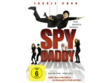 Bild: Spy Daddy
