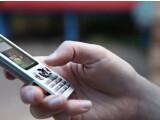 Bild: Wenn Telefonwarteschleifen wie geplant per Gesetz kostenlos werden, können Prepaid-Handy Nutzer künftig keine Telefonhotlines mehr anrufen.